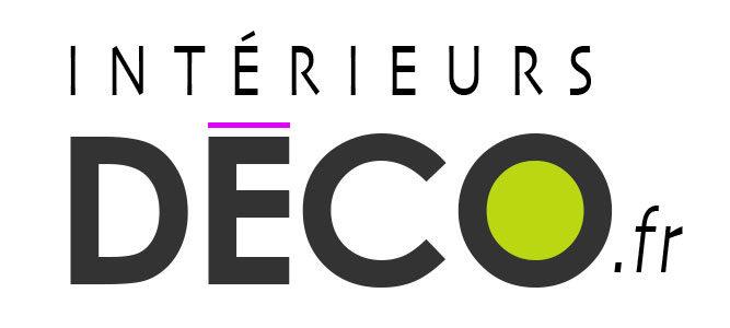 InterieursDeco.fr