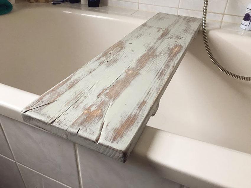 meuble palette salle de bain-6